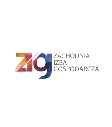 20160620_logotypy_zig
