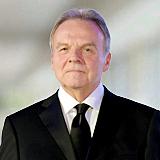 2malinowski-1