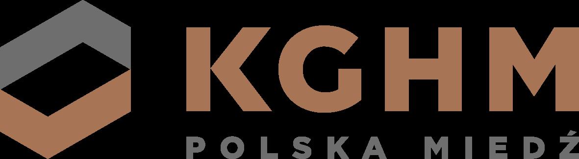 kghm_pm_logo_nonmet_rgb_pos