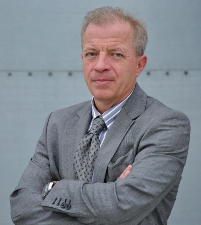 Krzysztof Folta_1