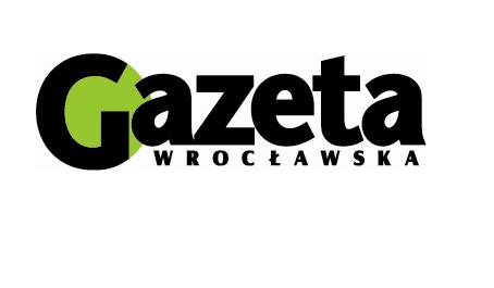 LOGOTYP_Polska GazetaWroclawska