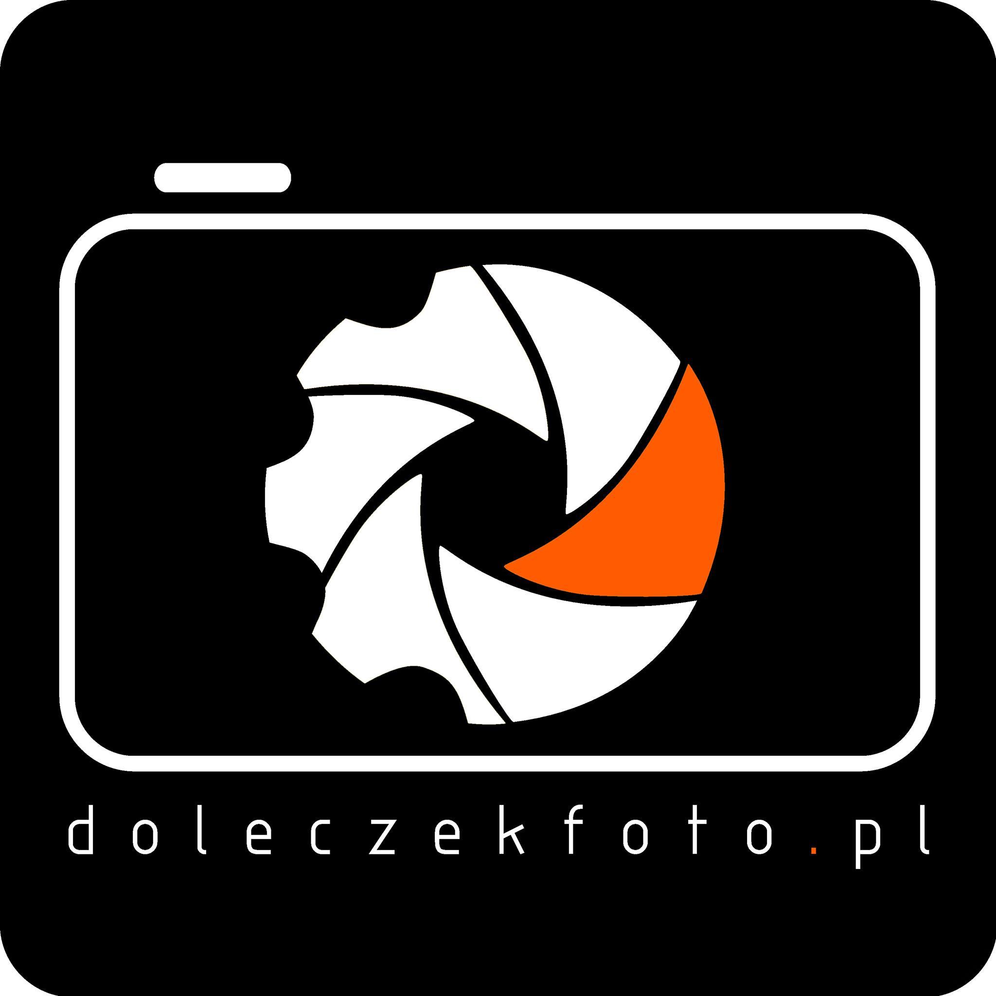 LOGO_doleczekfoto