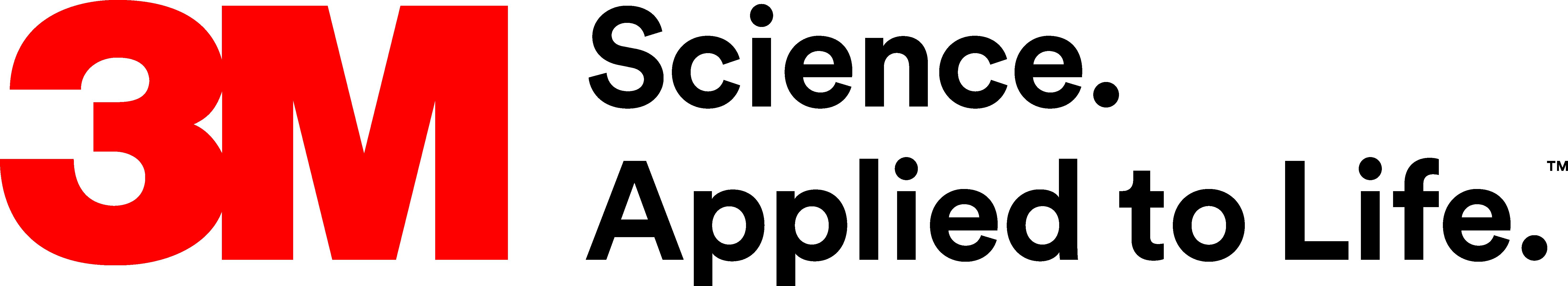 trifecta-3m-003-lockuplg-rgb-pos