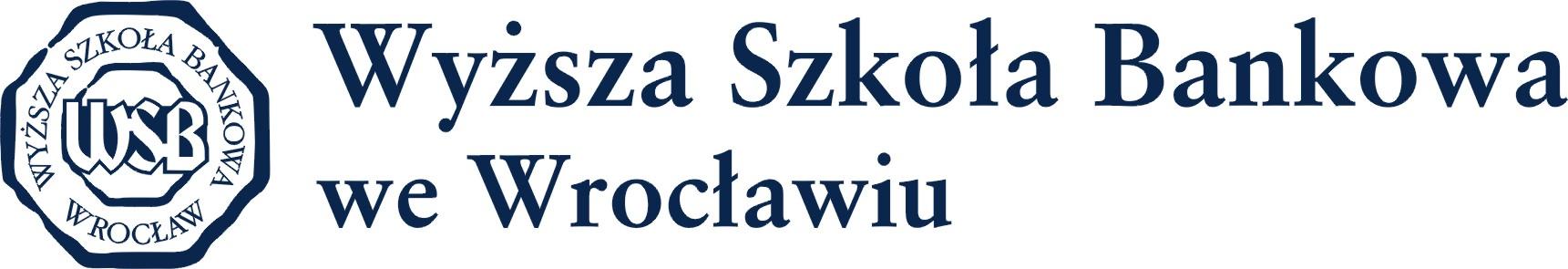 wsb-wrocaw_jpg