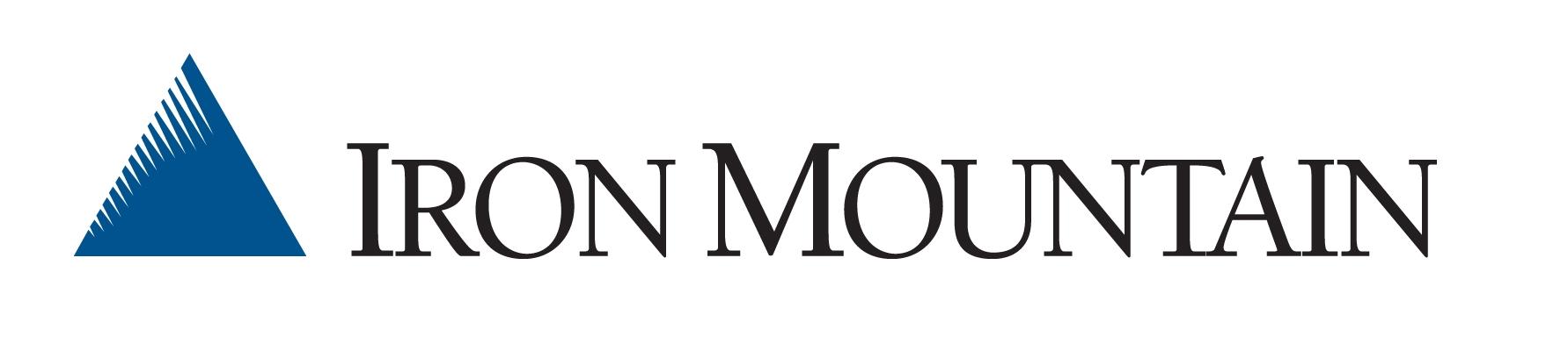 iron-mountain-incorporated-logo