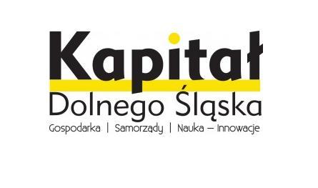 kapital_dolnego_slaska-300x146 (1)