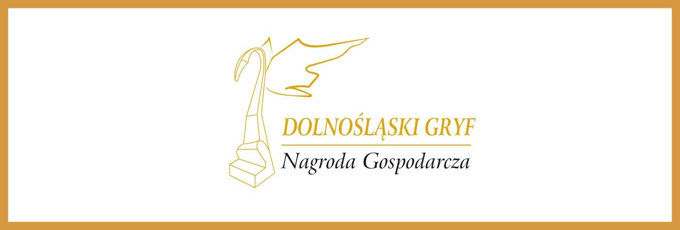 logo_gryfy_strona