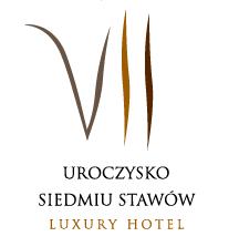 logo_uroczysko_11.CZERW