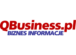 qbusiness_do_newsa_0_800_600_2_0