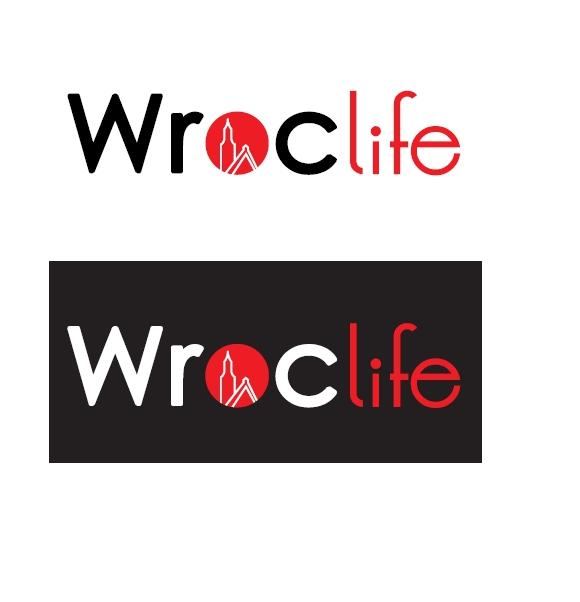 wroclife22 (1)
