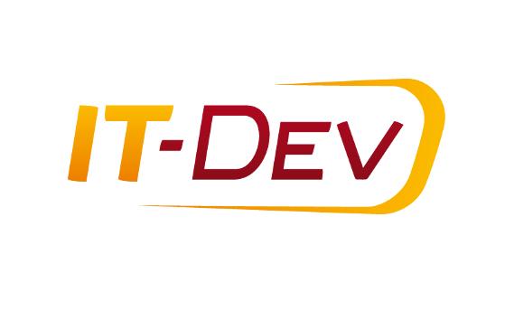 IT-DEV