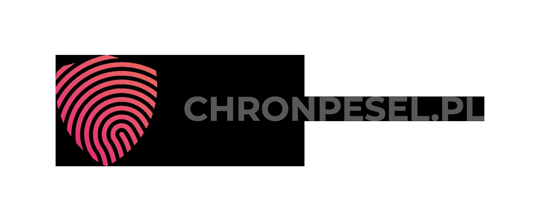 3304_SOK_chronPESEL_logotyp_poziom