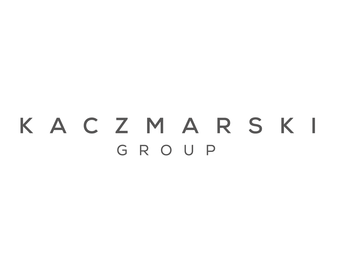 Logo-Kaczmarski-Group-v2-final