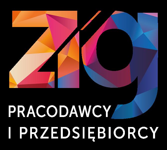 Logo ZIG