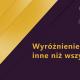 nsstronev3