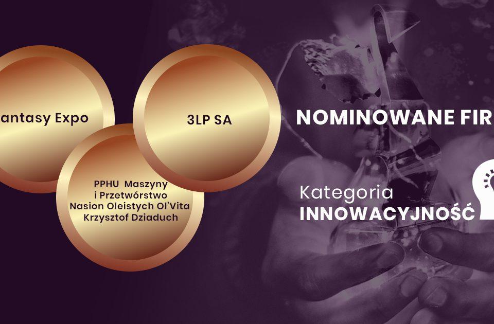 Innowacyjność2www