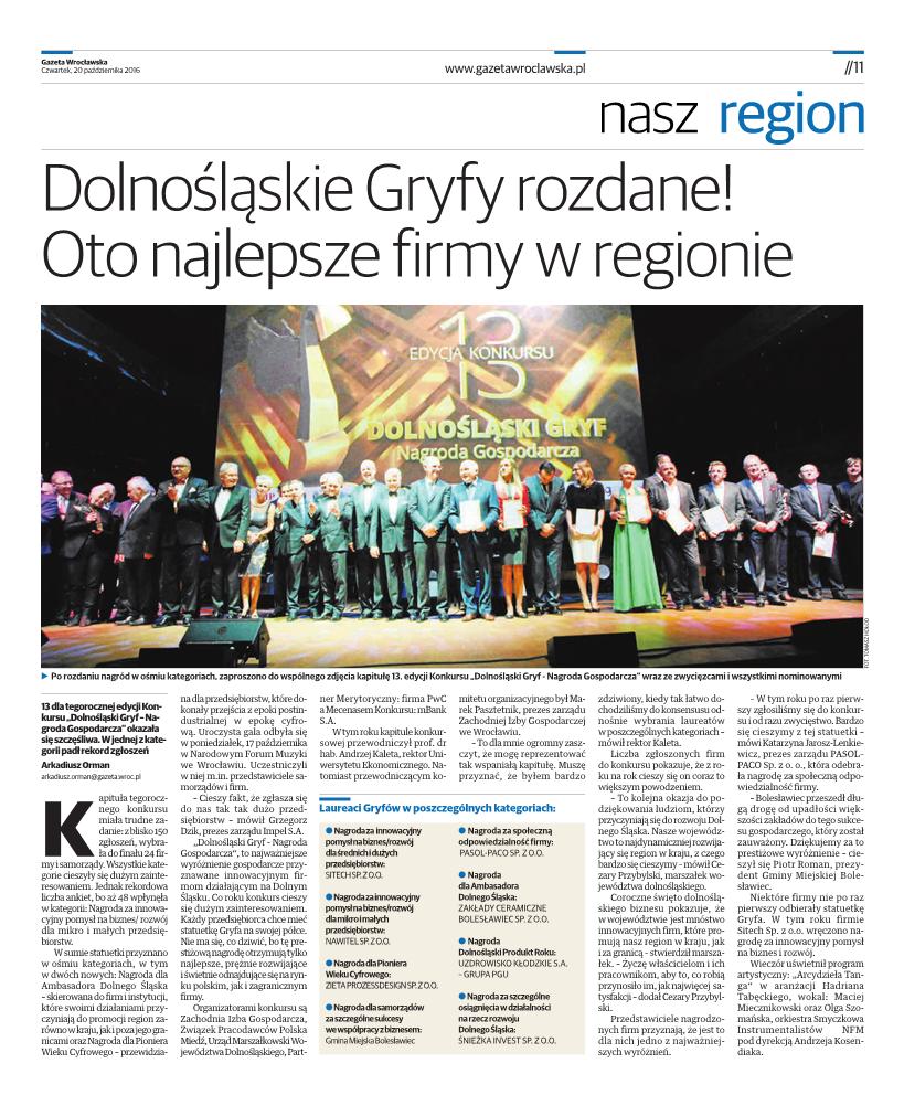 Gazeta_Wroclawska_20_10_2016-Gryfy