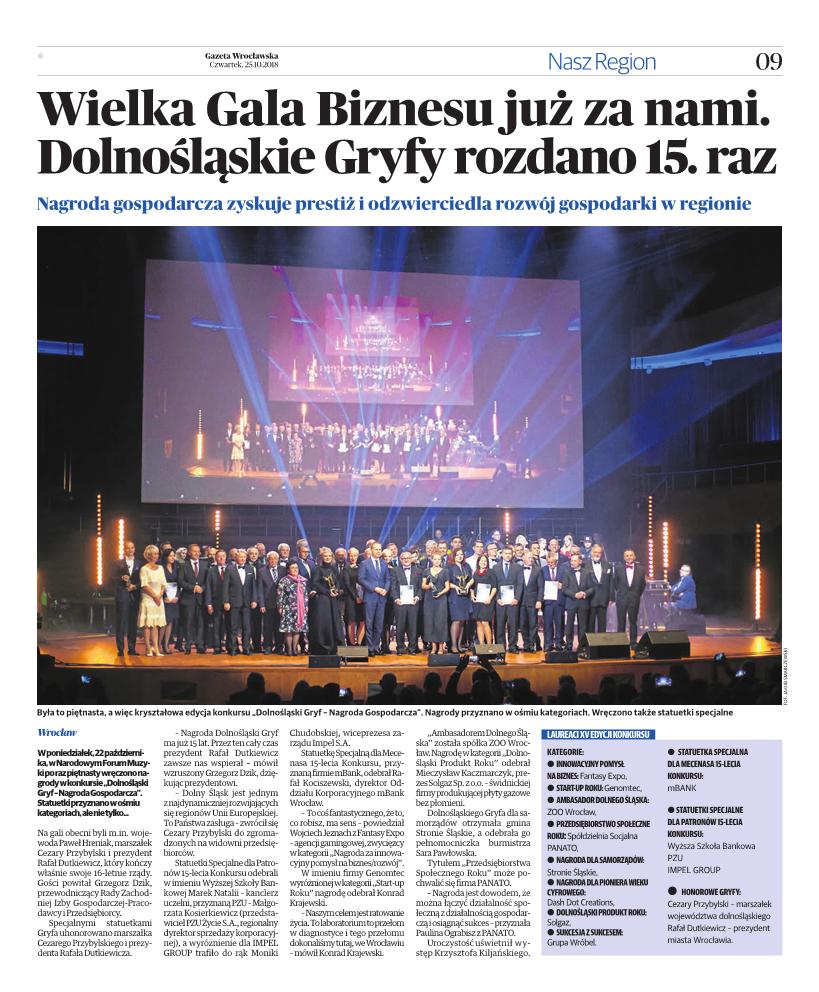 Gazeta_Wroclawska_25_10_2018-Gryfy
