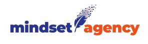 Mindset Agency