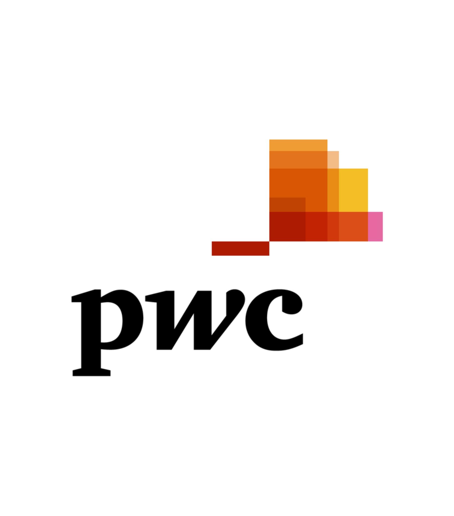 20160620_logotypy_pwc