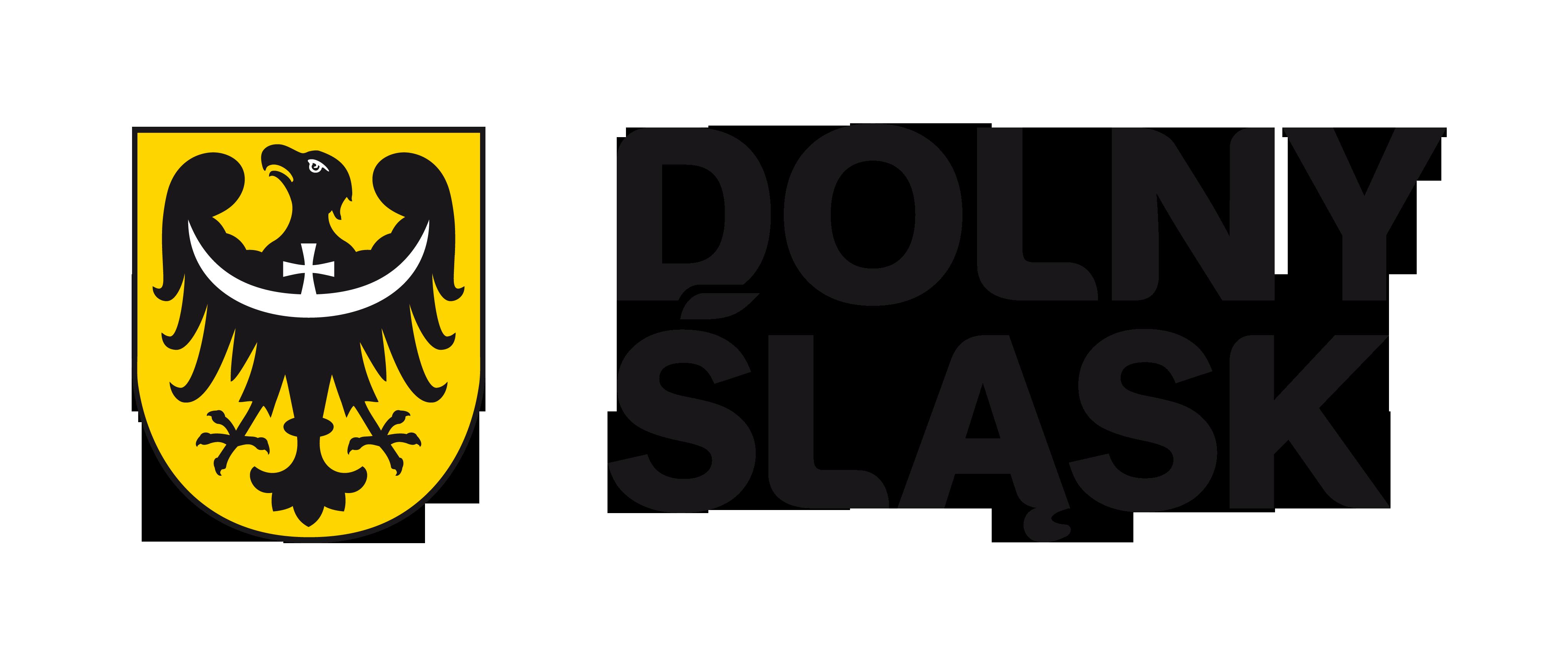 Dolny Śląsk Logo