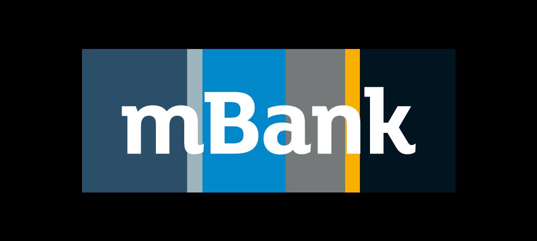mBank-corpo-logo_RGB