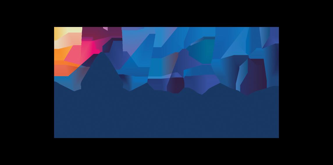 Portal biznesowy - WroBiznes.pl