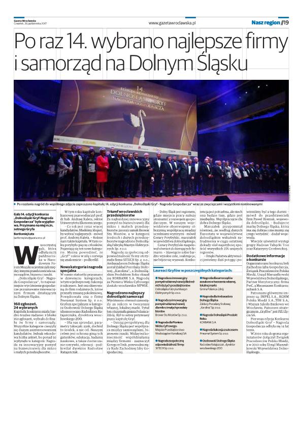 Gazeta_Wroclawska_26_10_2017_Gryfy