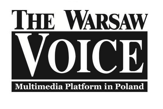 25.Warsaw Voice