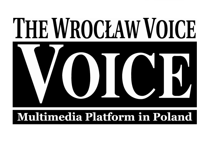 26.Wroclaw Voice