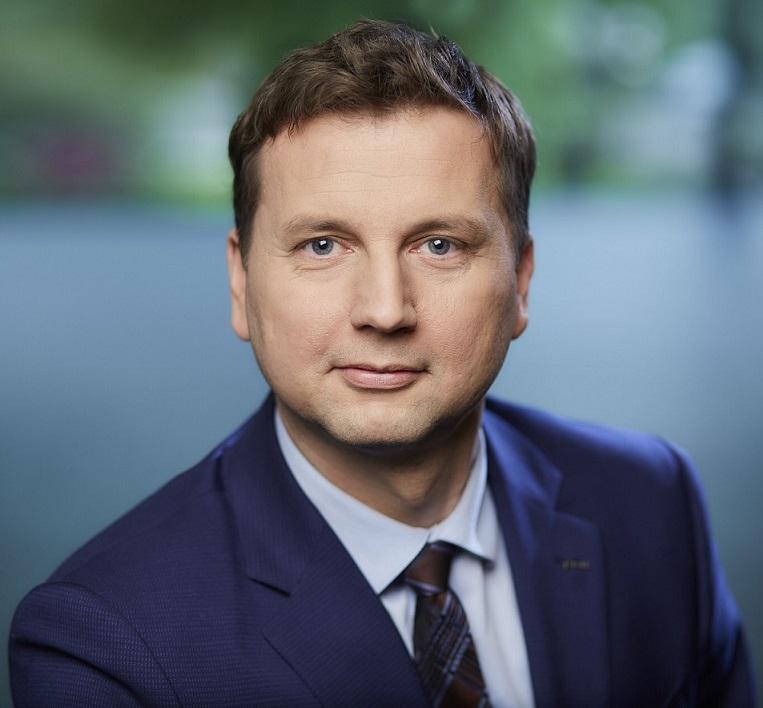 Adam Bugajczuk