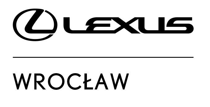 Lexus Wroclaw