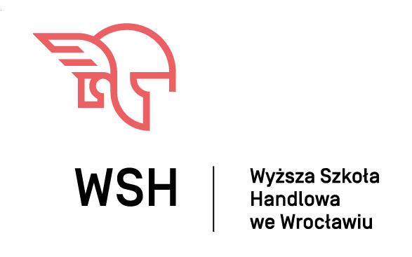 WSH Wrocław