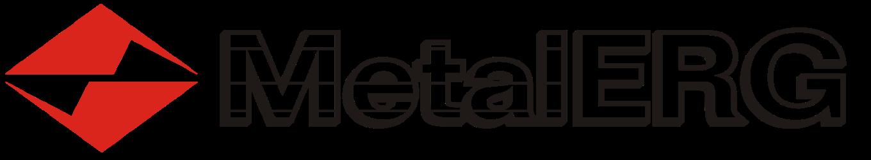 MetalERG_logo