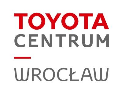 Toyota Wrocław