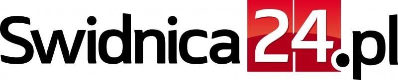 logo-s24-3011x610