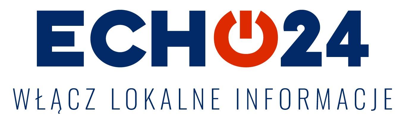 Telewizja Echo24