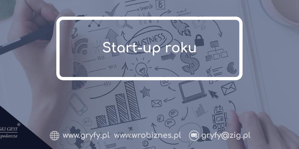 Start-up roku