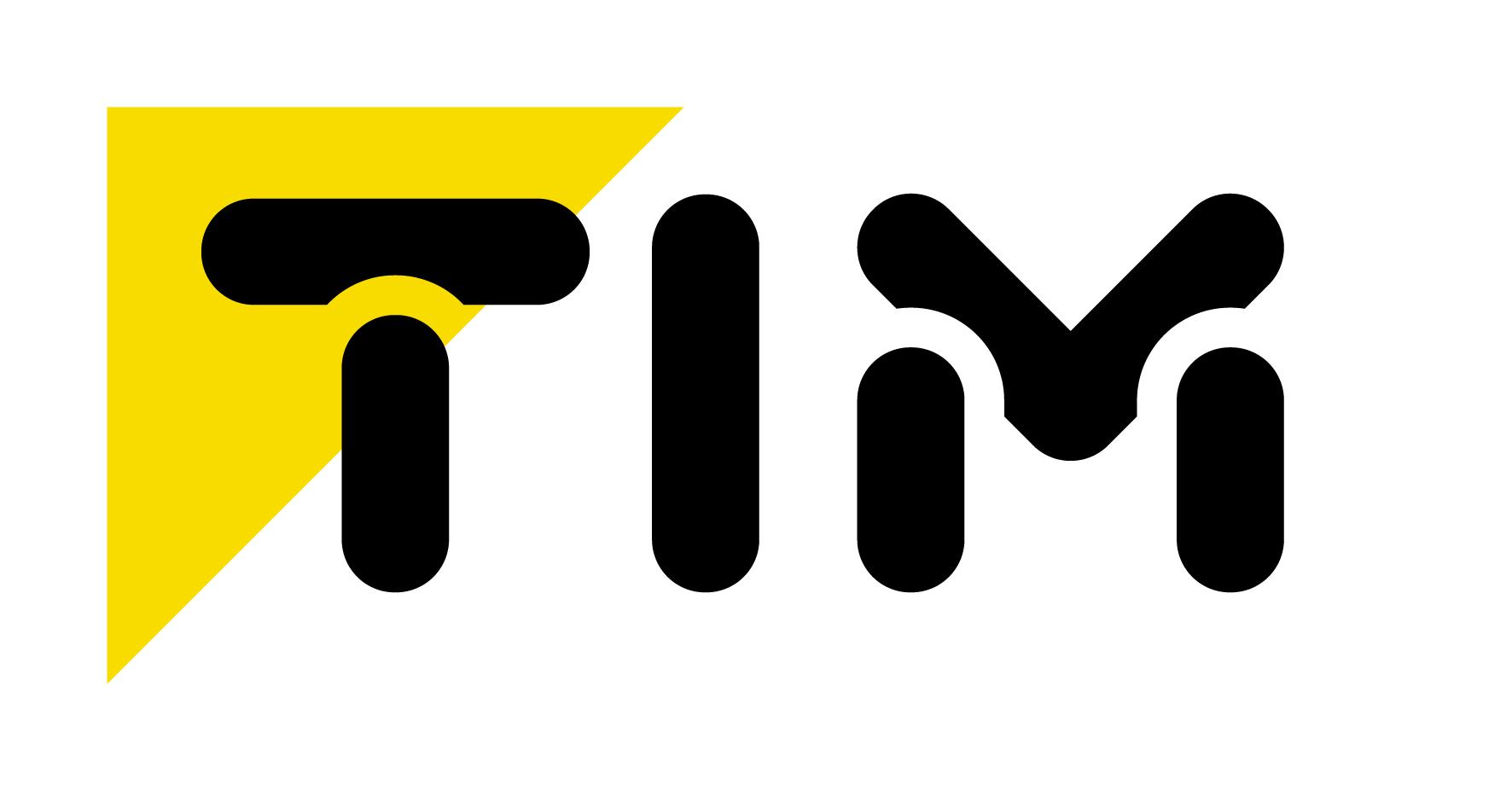 tim logo podstawowe-01