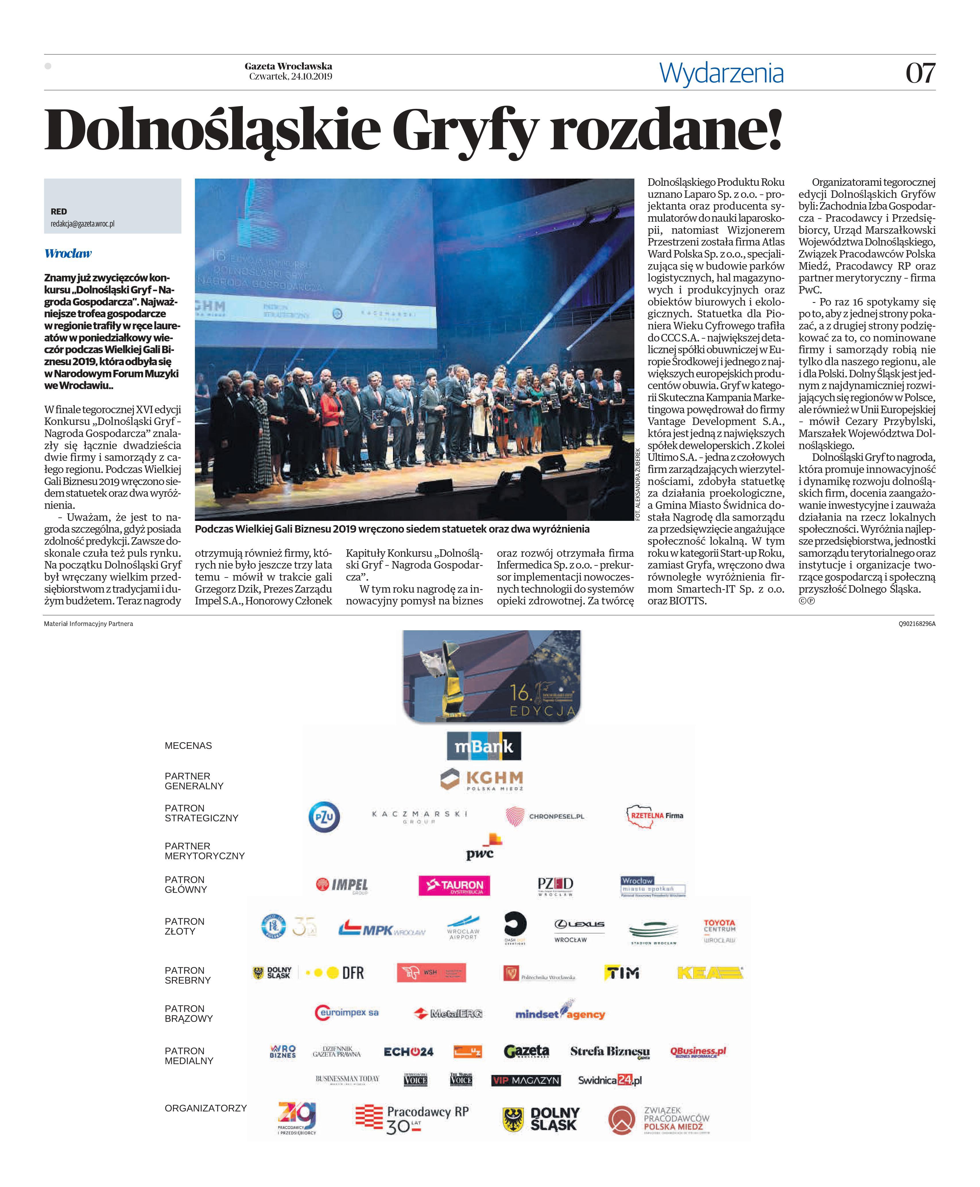 Gazeta_Wroclawska_24_10_2019-strony-7