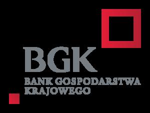 BGK – Bank Gospodarstwa Krajowego